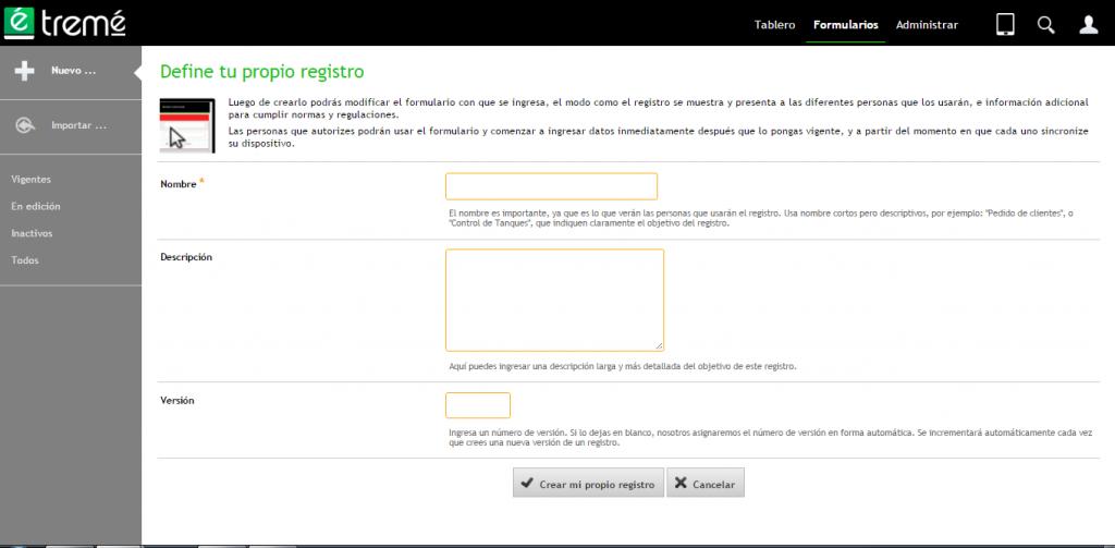 formulario1