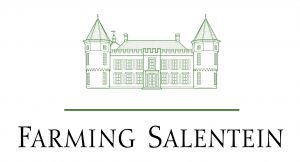 Salentein Farming